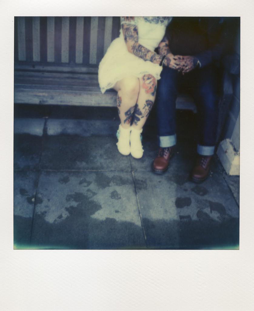 Lisa Jane Photography-Jess&Jordan-polaroids-004