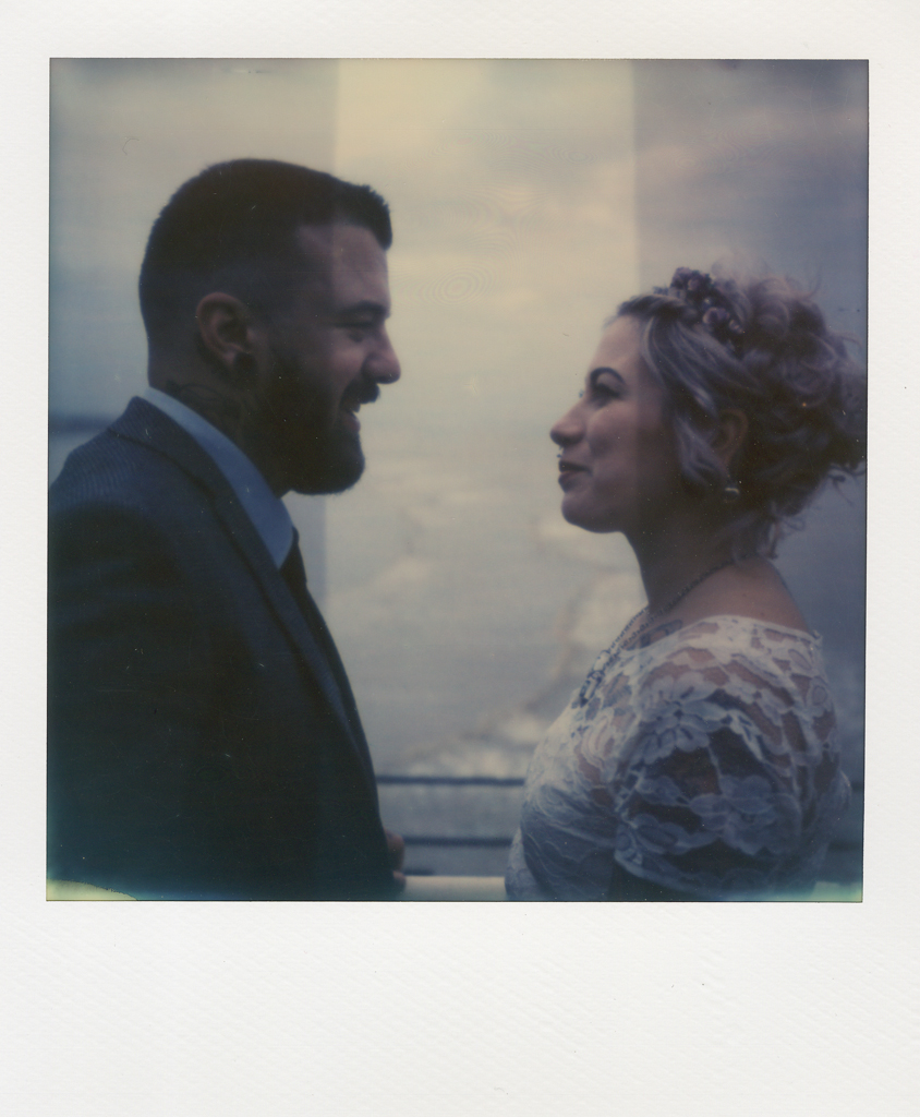 Lisa Jane Photography-Jess&Jordan-polaroids-005