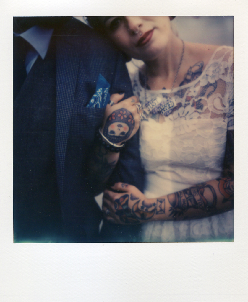 Lisa Jane Photography-Jess&Jordan-polaroids-006
