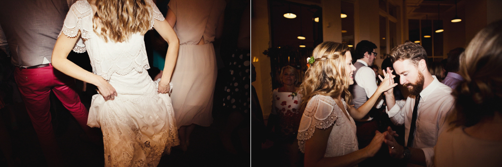 St John Wedding - Creative, modern London Wedding Photography by Lisa Jane Photography