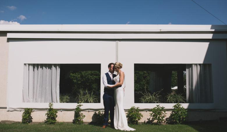 destination wedding photography by Lisa Jane Photography