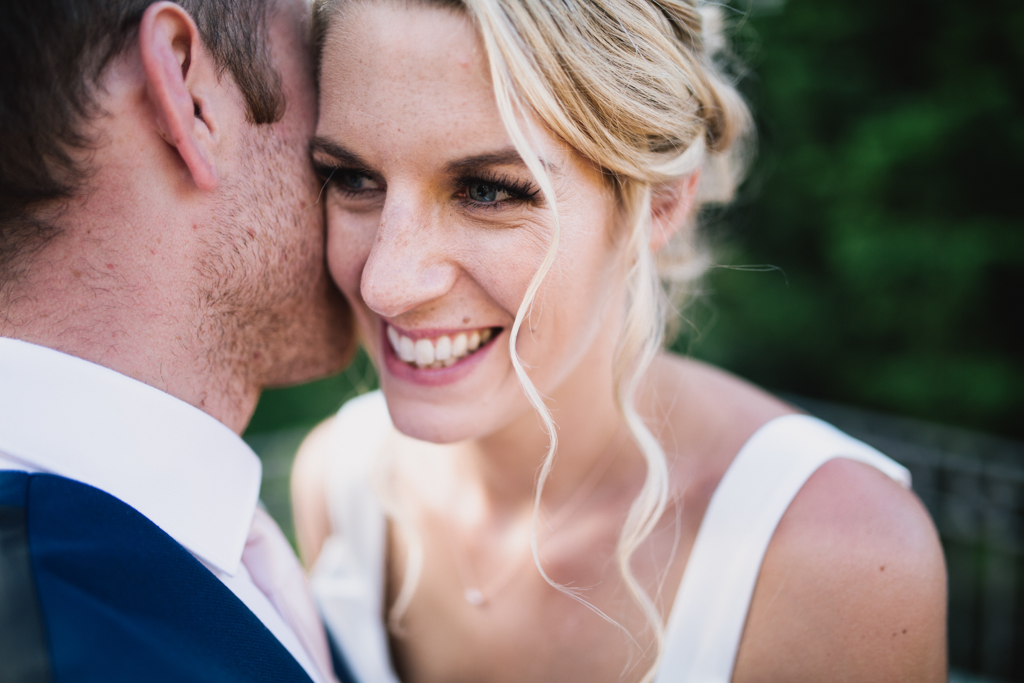 creative destination wedding photography