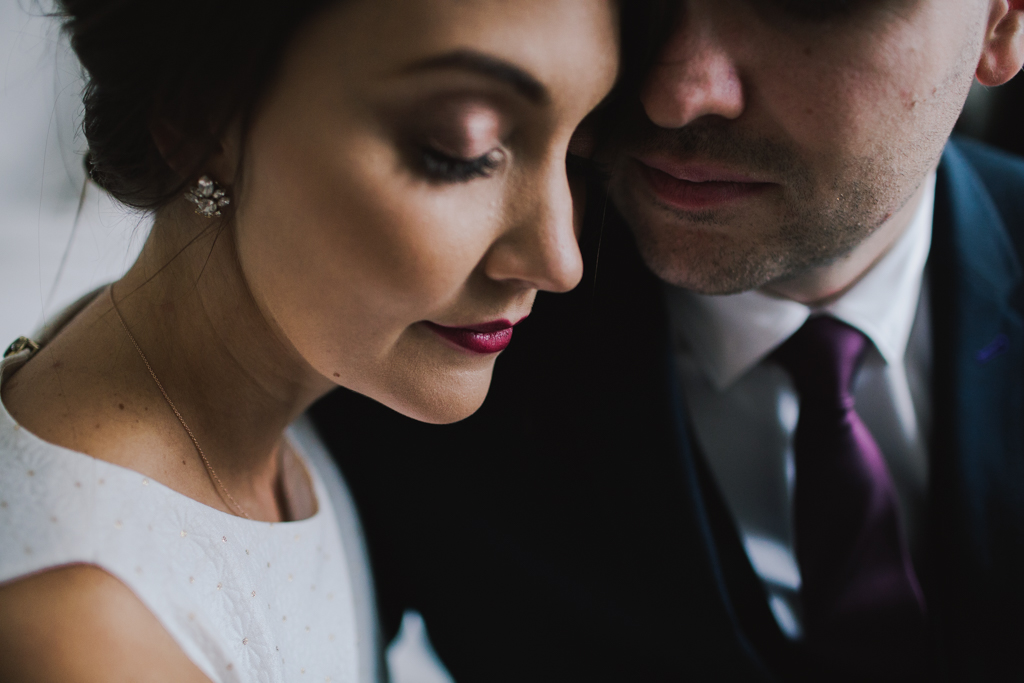 London Elopement Photography at Rosewood London by Lisa Jane Photography
