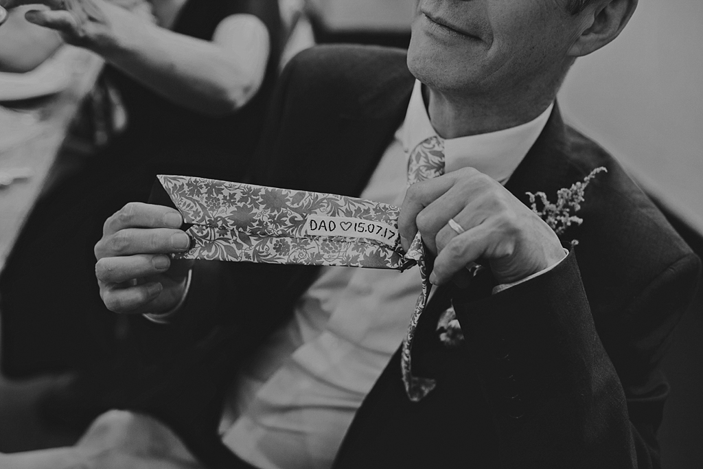 Creative heartfelt Wedding Photography | Abney Hall Wedding | Lisa Jane Photography