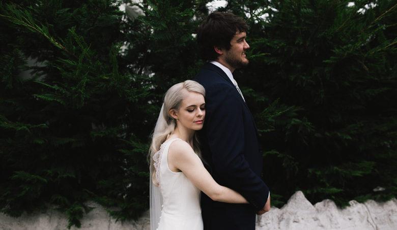 Jordan abney wedding