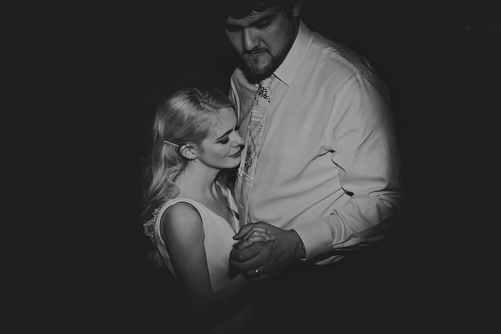 Modern Heartfelt London Wedding Photography by Lisa Jane Photography