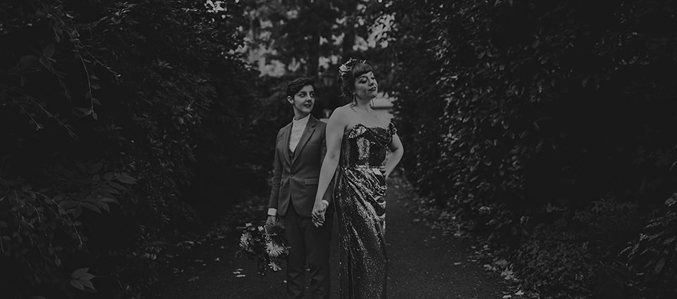 London Wedding Photography - Lisa Jane Photography - Camden Town Hall Wedding