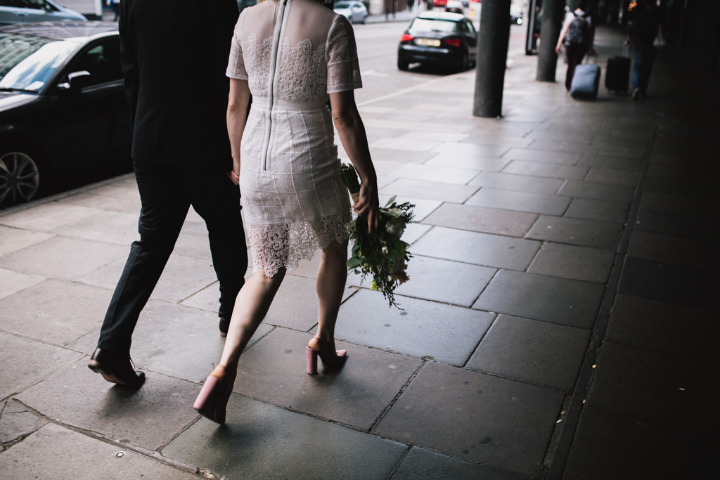 Lisa Jane Photography | Creative London Wedding Photography