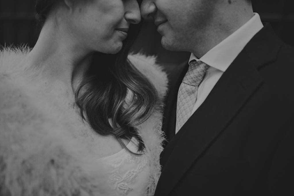 Modern London wedding Photograph by Lisa Jane Photography