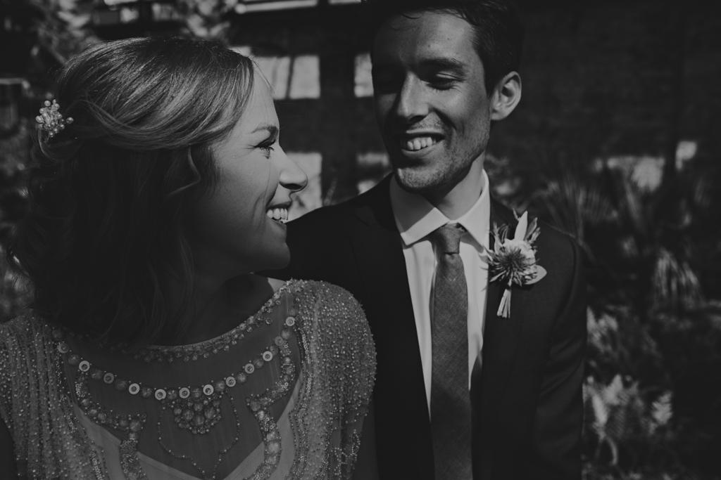 Trinity Buoy Wharf Wedding- Lisa Jane Photography - Alternative Creative Fun Wedding Photography