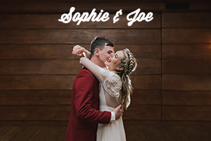 Modern, Creative London Wedding Photography | Sophie & Joe Town Hall Hotel Wedding