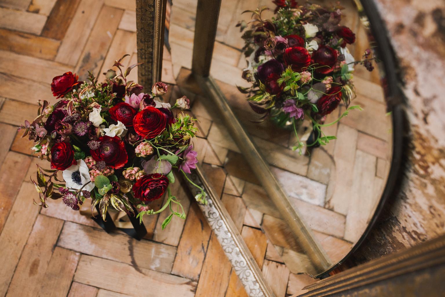 East London Wedding Photography by Lisa Jane Photography