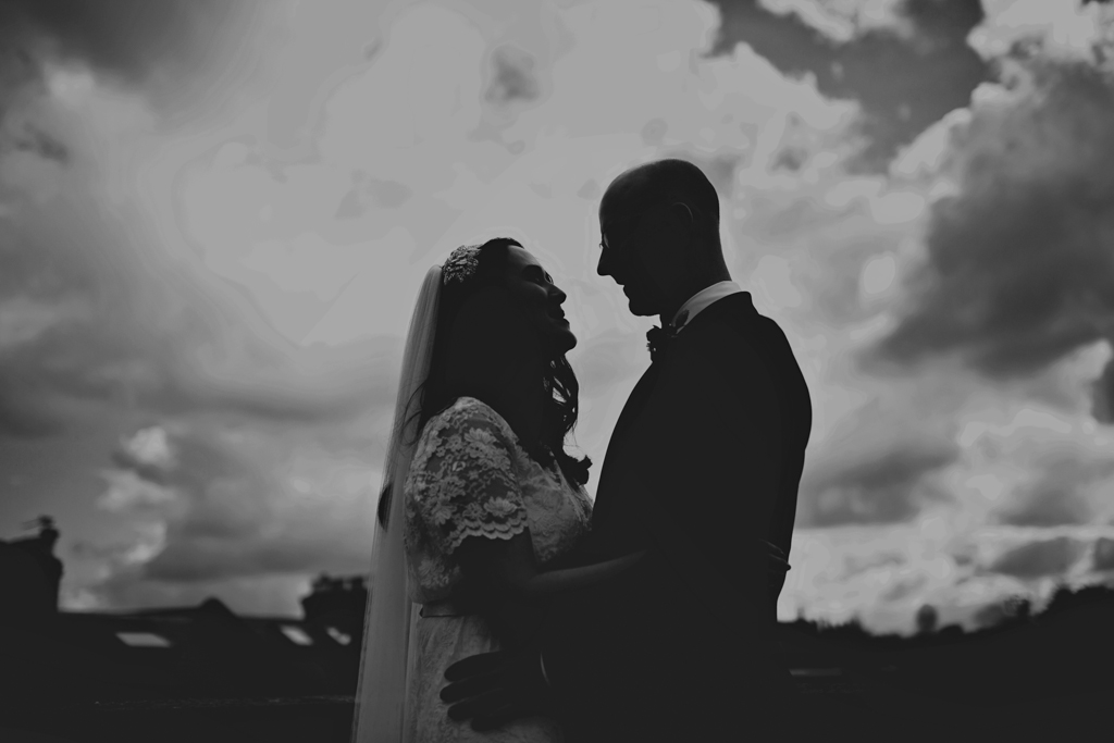 A&A-Stoke Newington Wedding-Lisa Jane Photography-073
