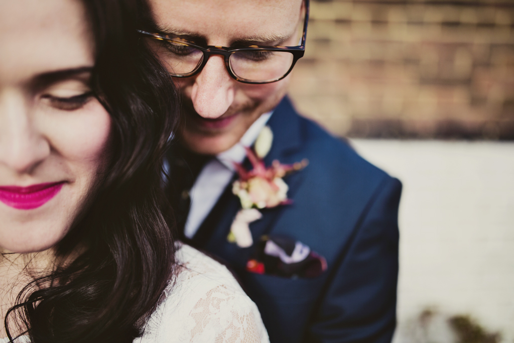 A&A-Stoke Newington Wedding-Lisa Jane Photography-085