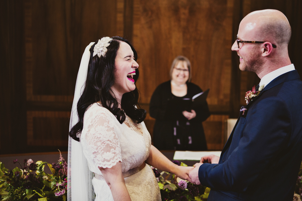 A&A-Stoke Newington Wedding-Lisa Jane Photography-182
