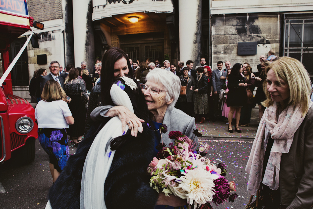 A&A-Stoke Newington Wedding-Lisa Jane Photography-224