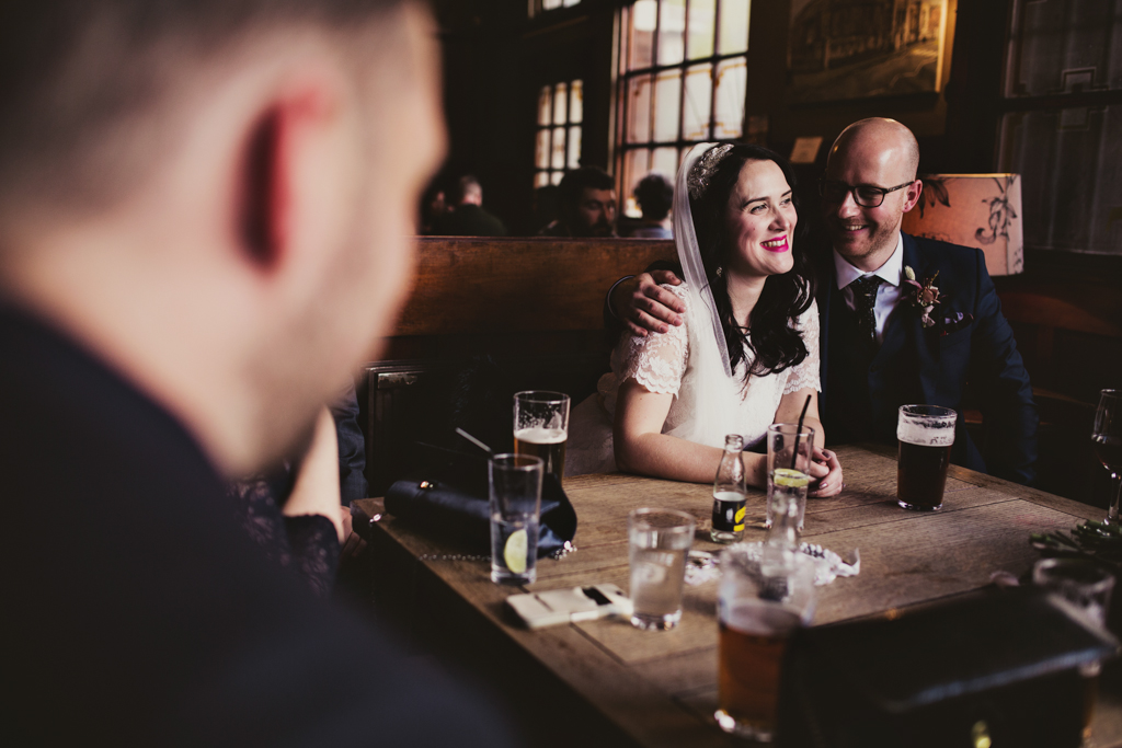 A&A-Stoke Newington Wedding-Lisa Jane Photography-254