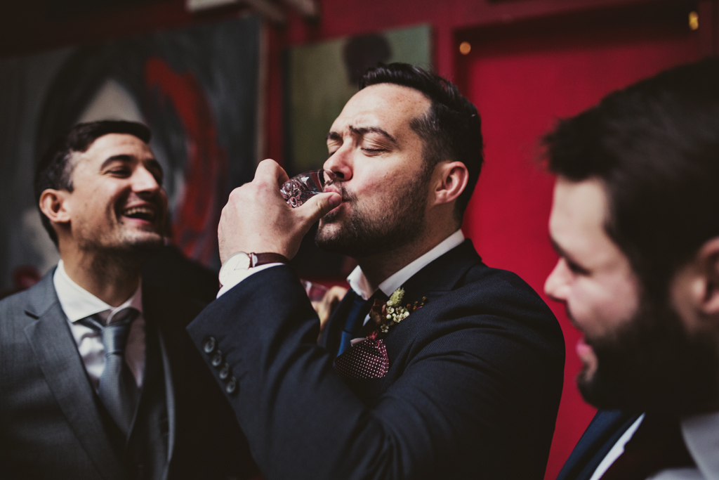 A&A-Stoke Newington Wedding-Lisa Jane Photography-403