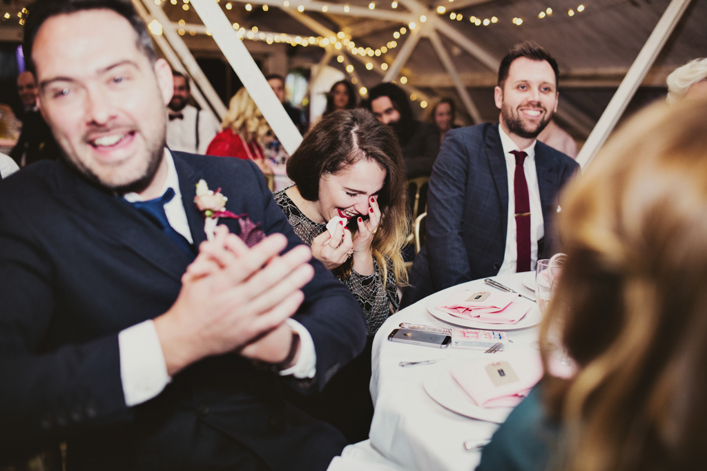 A&A-Stoke Newington Wedding-Lisa Jane Photography-458