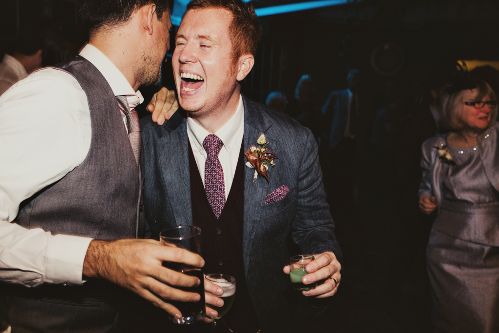 A&A-Stoke Newington Wedding-Lisa Jane Photography-687