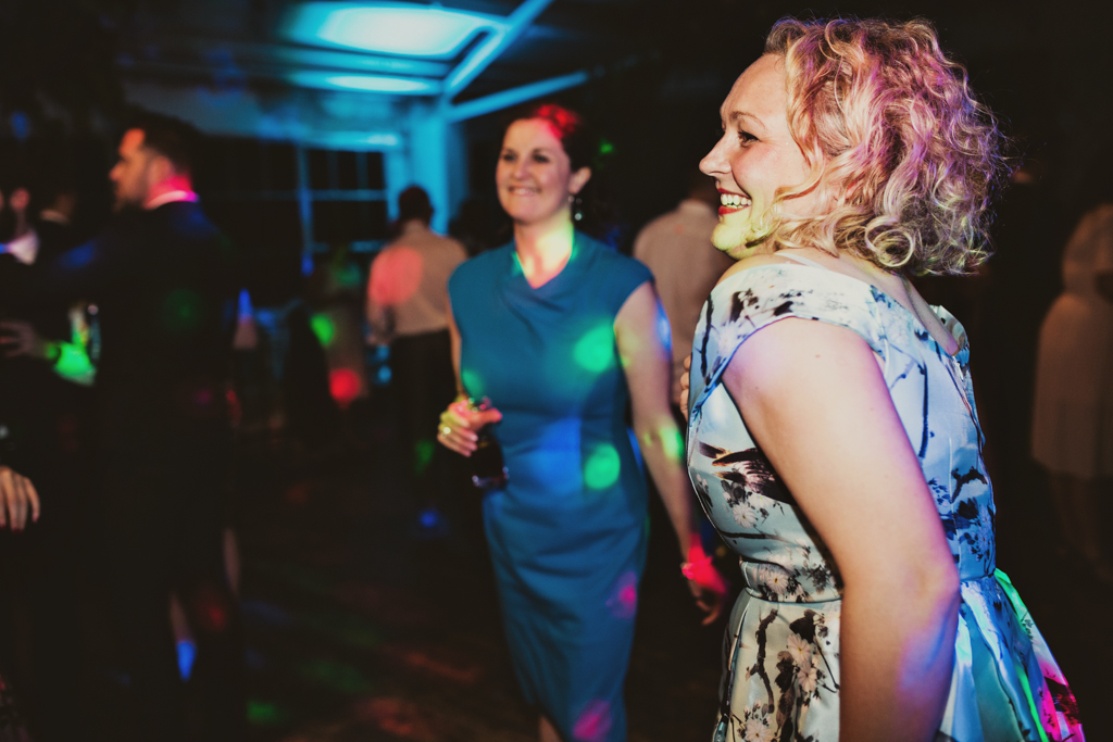 A&A-Stoke Newington Wedding-Lisa Jane Photography-724