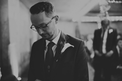 TA-Wiltons-Music-Hall-Wedding-Lisa-Jane-Photography-105