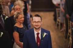 TA-Wiltons-Music-Hall-Wedding-Lisa-Jane-Photography-113