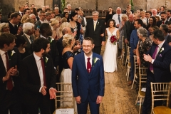 TA-Wiltons-Music-Hall-Wedding-Lisa-Jane-Photography-122