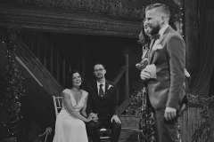 TA-Wiltons-Music-Hall-Wedding-Lisa-Jane-Photography-160