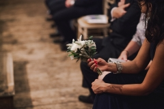 TA-Wiltons-Music-Hall-Wedding-Lisa-Jane-Photography-193
