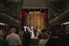 TA-Wiltons-Music-Hall-Wedding-Lisa-Jane-Photography-200
