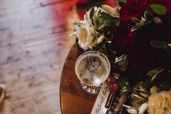 TA-Wiltons-Music-Hall-Wedding-Lisa-Jane-Photography-251