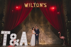 TA-Wiltons-Music-Hall-Wedding-Lisa-Jane-Photography-295