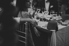 TA-Wiltons-Music-Hall-Wedding-Lisa-Jane-Photography-453