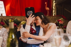 TA-Wiltons-Music-Hall-Wedding-Lisa-Jane-Photography-605