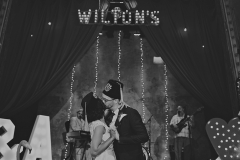 TA-Wiltons-Music-Hall-Wedding-Lisa-Jane-Photography-647