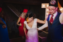 TA-Wiltons-Music-Hall-Wedding-Lisa-Jane-Photography-740