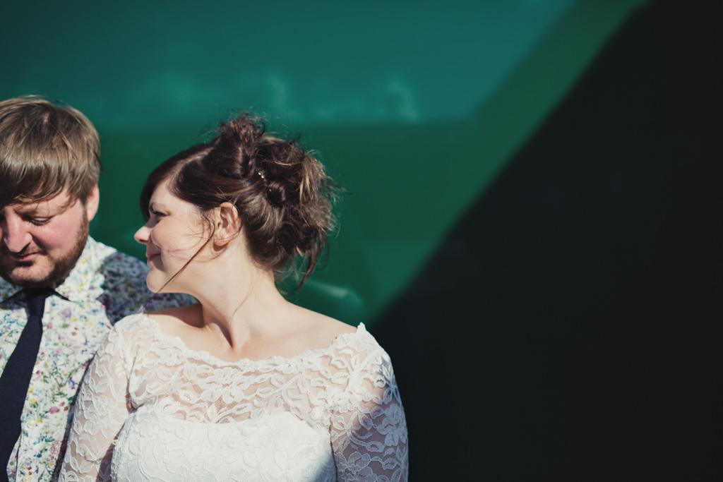 DJ_Lisa-Jane-Photography_438