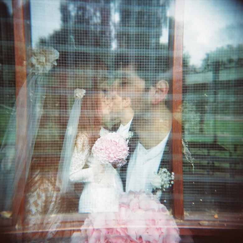 Polaroid-holga-photo04
