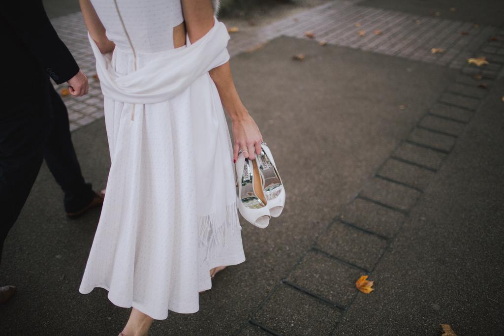 LA-London-Elopement-Lisa-Jane-Photography-143