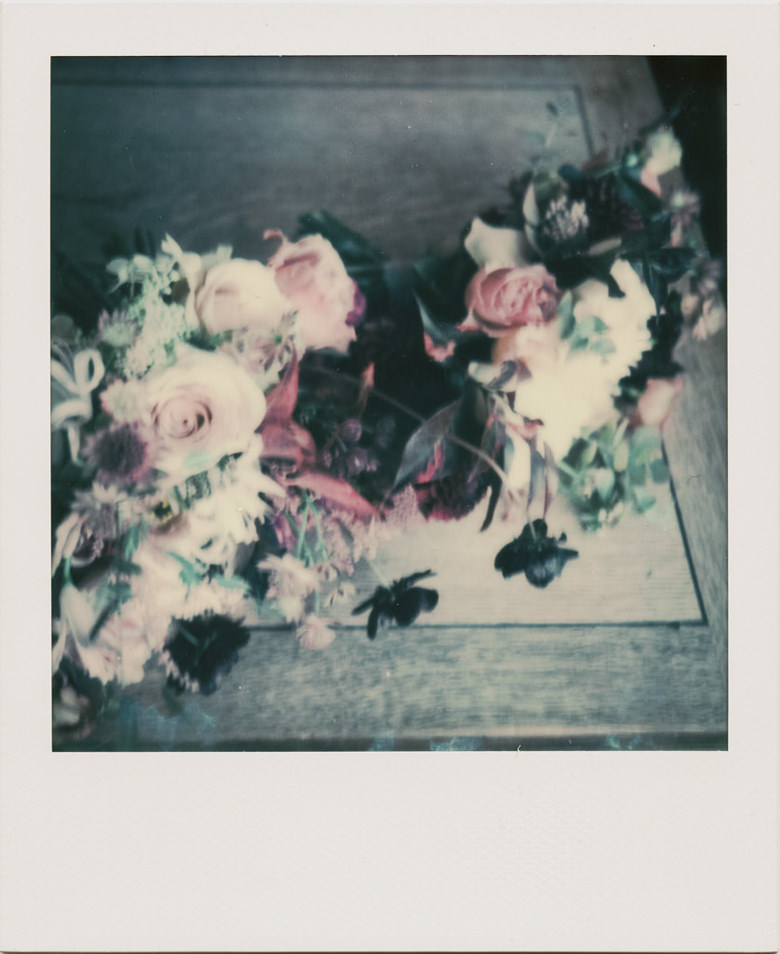 Dalston_Heights_wedding_Polaroid_photography_01-1