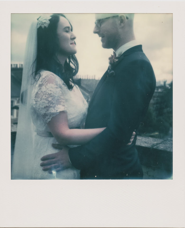 Dalston_Heights_wedding_Polaroid_photography_02-1