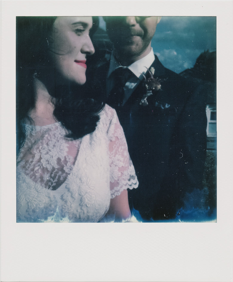 Dalston_Heights_wedding_Polaroid_photography_05-1