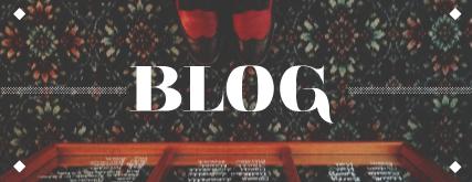 Home-Blog-button