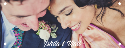 Ishita Matt photo shooting compliments