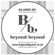 beyond-beyond-badge-250-x-250
