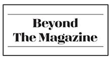 beyond-the-magazine-badge-300-px-x-163-px