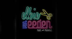 elbie logo (1)