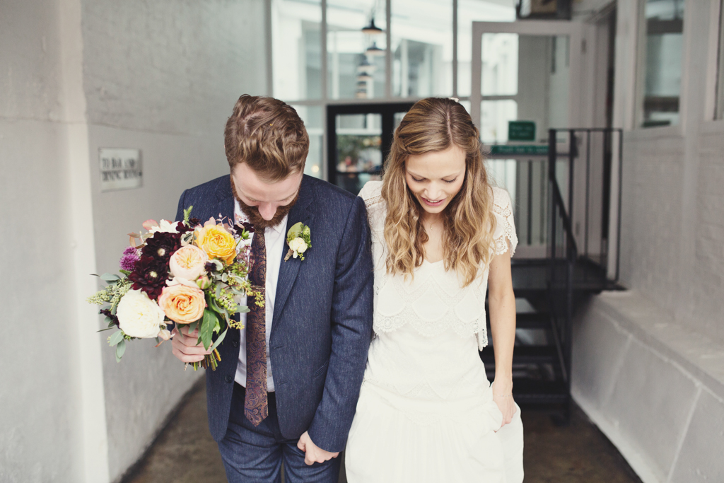 Lisa Jane Photography-Best of 2014 weddings-060