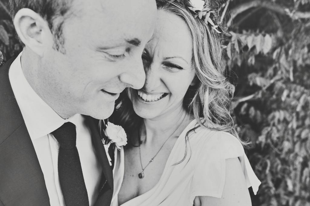 Lisa Jane Photography Brockwell Lido Wedding